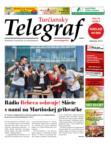 Turciansky Telegraf 10_1_2014