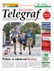 Turciansky_Telegraf_6_2014