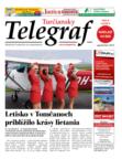 Turciansky_Telegraf_9_2014