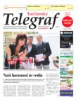 http://rebeca.sk/Telegraf/Turciansky_Telegraf_august_08-2013