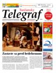 Turciansky_Telegraf_december_12-2013