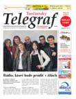 Turciansky_Telegraf_oktober_10-2013