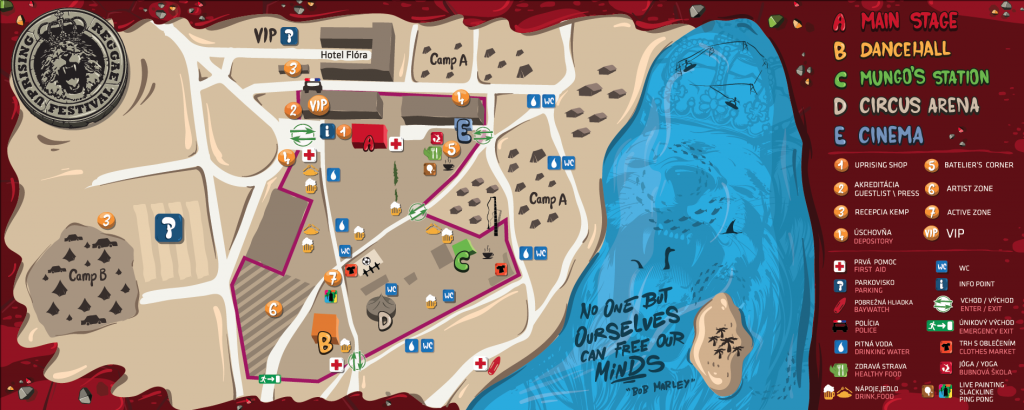 mapa_.jpg