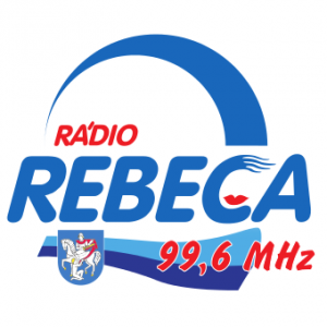 Radio Rebeca - Martin