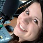 Rádio Rebeca pripravuje novú reláciu