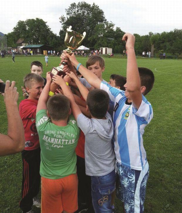 Mesto Žilina vytvára podmienky na športovanie. - Rádio Rebeca 1c3eaeebfe5