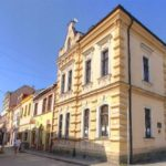 Putovná výstava fotografií Kelti v Žiline v Makovického dome