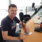 Milan Špaňo: Úspech hokejovej hymny Nech bože dá vnímam ako prejav uznania