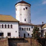 Výstava Slovania na Hornom Považí v Považskom múzeu v Žiline