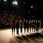 Divadelný festival Dotyky a spojenia: Čím bude výnimočný?