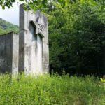 Pamätník SNP pri Dubnej Skale udržujú dobrovoľníci