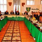 Júnové zasadnutie Mestského zastupiteľstva v Žiline trvalo dva dni