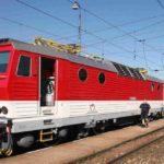 ŽSR sprevádzkovali železničné priecestie v Čadci