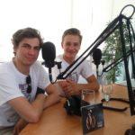 Kristián Dufinec a ICONITO: Venujeme sa rôznym témam, politike aj občianskym iniciatívam