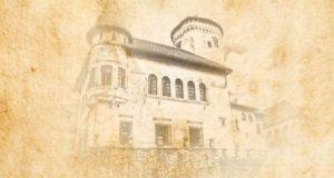Slávnostné otvorenie Budatínskeho hradu
