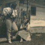 Jánošík – silný švárny šuhaj a legenda aj v USA a Číne
