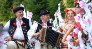 Folklórny festival Jánošikove dni 2016 sľubuje tradície aj novinky