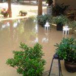 Mesto Žilina vyhlásilo 2. stupeň povodňovej aktivity