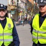 Mestská polícia počas leta monitoruje areály mestských škôl adetských jaslí