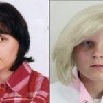 Polícia vMartine vyhlasuje pátranie po dvoch ženách