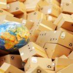 Poznáme limity pre dovoz tovaru na osobnú spotrebu