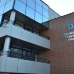 Vďaka elektronickému obstarávaniu ušetril Žilinský kraj takmer dva milióny eur