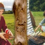 Pútavá výstava Od Keltov po stredovek v Liptovskom múzeu