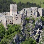 Príďte zažiť víkend plný histórie na hrad Strečno!