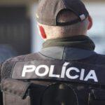 Bezpečnostné opatrenia v súvislosti s futbalovým zápasom AS Trenčín KP Legia Varšava