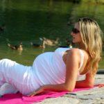 Svetová tehotenská móda je o kvalite a dizajne