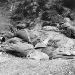 Oslavy 72. výročia vypuknutia Slovenského národného povstania v Žiline