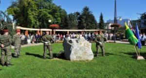 Pripomíname si 72. výročie vypuknutia Slovenského národného povstania