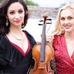 Tradičný koncert netradičnej hudby pod hradom Strečno