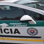 Polícia vŽiline vyhlasuje pátranie po nezvestnej žene