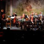 Barmuseum opäť ožilo skvelou jazzovou hudbou