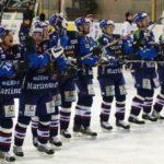 MHC Martin vstupuje do sezóny 2016/2017 nielen s novým logom