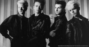 Depeche Mode prichádza sunikátnou kolekciou videoklipov aj skomentármi členov kapely