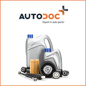 Http://www.Autodoc.sk
