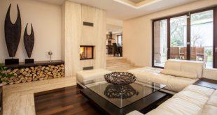 Ako si vytvoriť dokonalý domov?