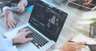 Long tail: Využitie obchodovania na internete
