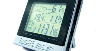 Ako sa postarať o optimálnu vlhkosť v dome?
