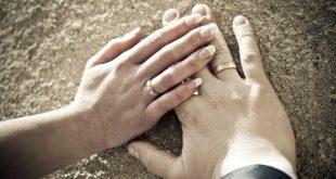 Svadobné zvyky a tradície, o ktorých ste možno nevedeli