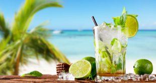Na nenáročnú dovolenku v Španielsku toho veľa nepotrebujete