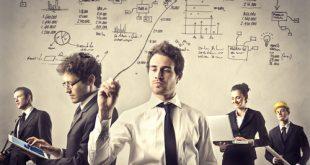 """Potrebujete mať firmu pod kontrolou? Poznáme systém, ktorý má aktuálny prehľad o dianí vo firme pod """"palcom"""""""