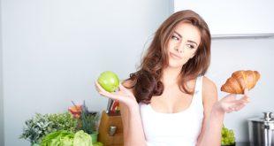 Zdravé tuky, ktoré by sa mali stať súčasťou vašej stravy