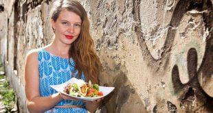Lektorka zdravej výživy Janica Lacová: Ľudia musia mať pozitívny vzťah k zmene, aby začala fungovať
