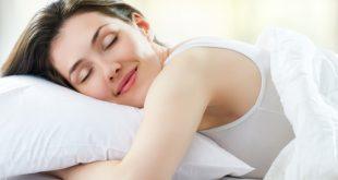 Prečo je výška postele pre vás rozhodujúca?