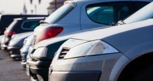 Čo robiť, keď vaše auto škodí životnému prostrediu