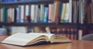 Začnite viac čítať, budete na tom lepšie