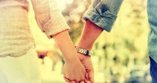 Harmónia a radosť do vzťahu nech neprichádzajú len ako hosť